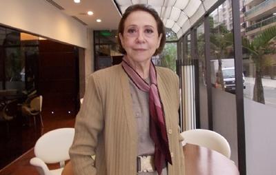 Fernanda-Monte