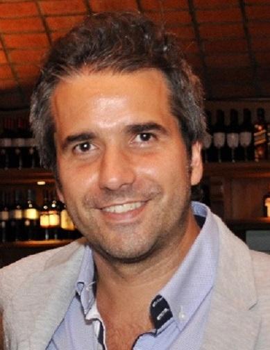 Sobre el autor Gabriel Díaz Campanella es salteño y dio sus primeros pasos periodísticos en El Pueblo. Esta serie de crónicas y reportajes que compartiremos con ustedes han sido publicadas en Brecha (Uruguay), El País y El diario (España), La Jornada (México), Página 12 (Argentina), entre otros.