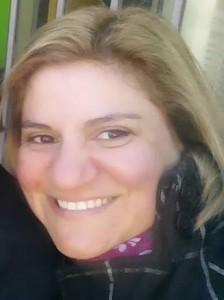 INFORME Maria del Rosario Gabrielli Maldini