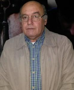 Juanca1