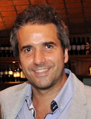 Sobre el autor: Gabriel Díaz Campanella es salteño y dio sus primeros pasos periodísticos en EL PUEBLO. Esta serie de crónicas y reportajes que compartiremos con ustedes han sido publicadas en Brecha (Uruguay), El País y El diario (España), La Jornada (México), Página 12 (Argentina), entre otros.