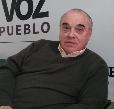 CabralVinci2009