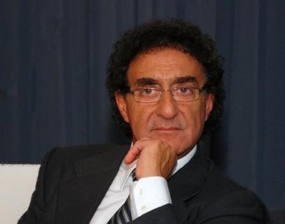 Jorge-Abuchalja