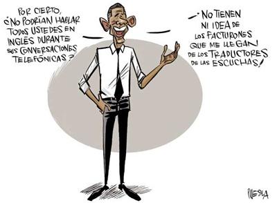 obamaescucha