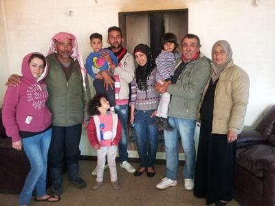 sirios1