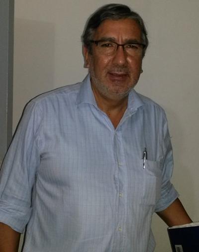 Alejandro Bermudez (2)