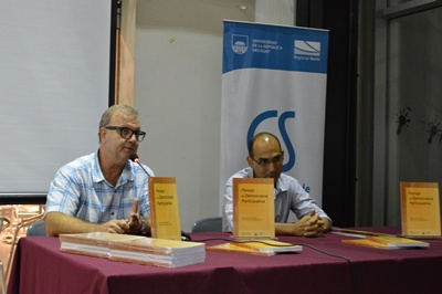Noboa y Suárez