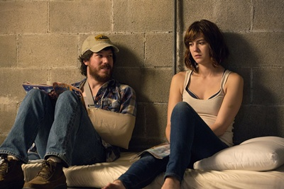 cloverfield lane.3