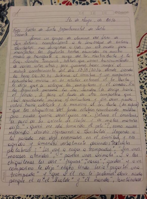 carta estudiantes (3)