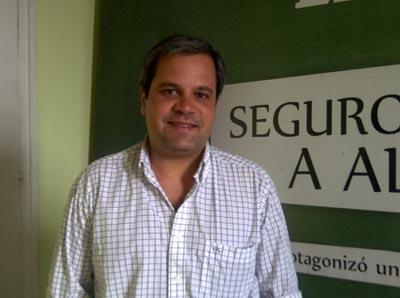 CarlosSilva