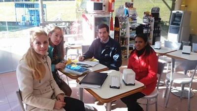 Foto Concientizacion Estacion de servicio (1)