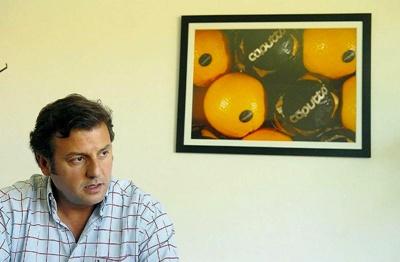 Jorge Caputto