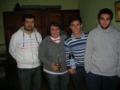 estudianteshistoria001