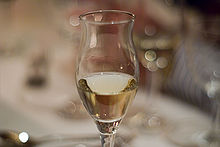 220px-A_glass_of_tasty_grappa