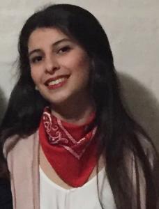 Alfonsina Rijo
