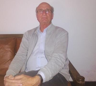 Dr. Carlos  Gabrielli Salud