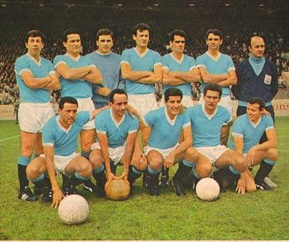 uruguay66