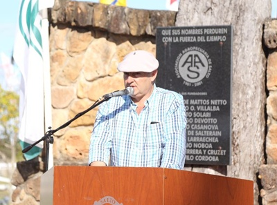 Daniel Constantín