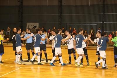 futbol sala liga uruguaya (12)