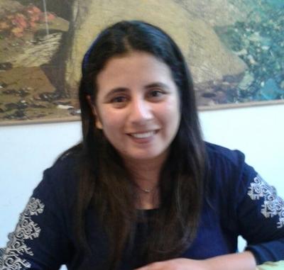 Lic. Marcela Varela