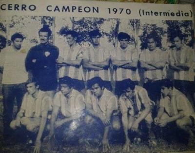 cerro1970