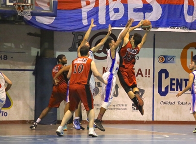 final basket 1