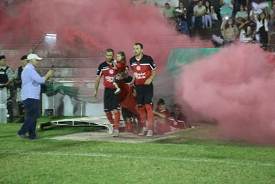 """Los """"rojos"""" de Universitario estudian su participación en la Copa de clubes Campeones de OFI"""