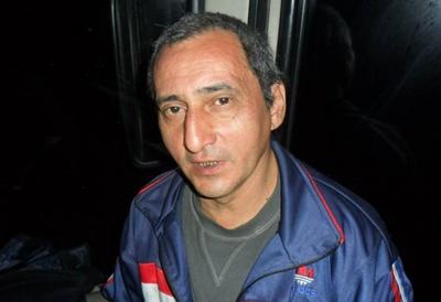 Germán Fernández fue elegido como presidente  de la Liga Salteña de Baby Fútbol.