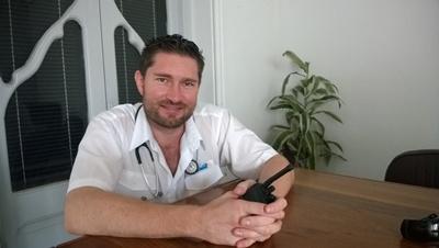 Dr. Leonardo Chiappini