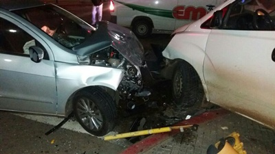 FOTO ACCIDENTE 33 Y RIVERA