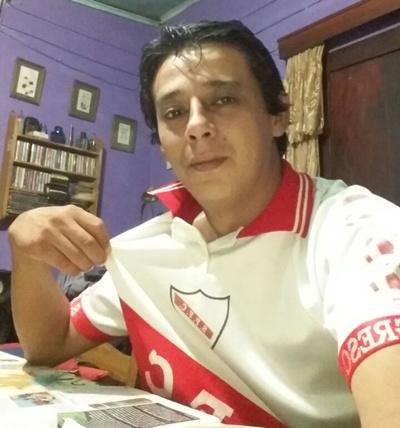 Gustavo Pintos (1)