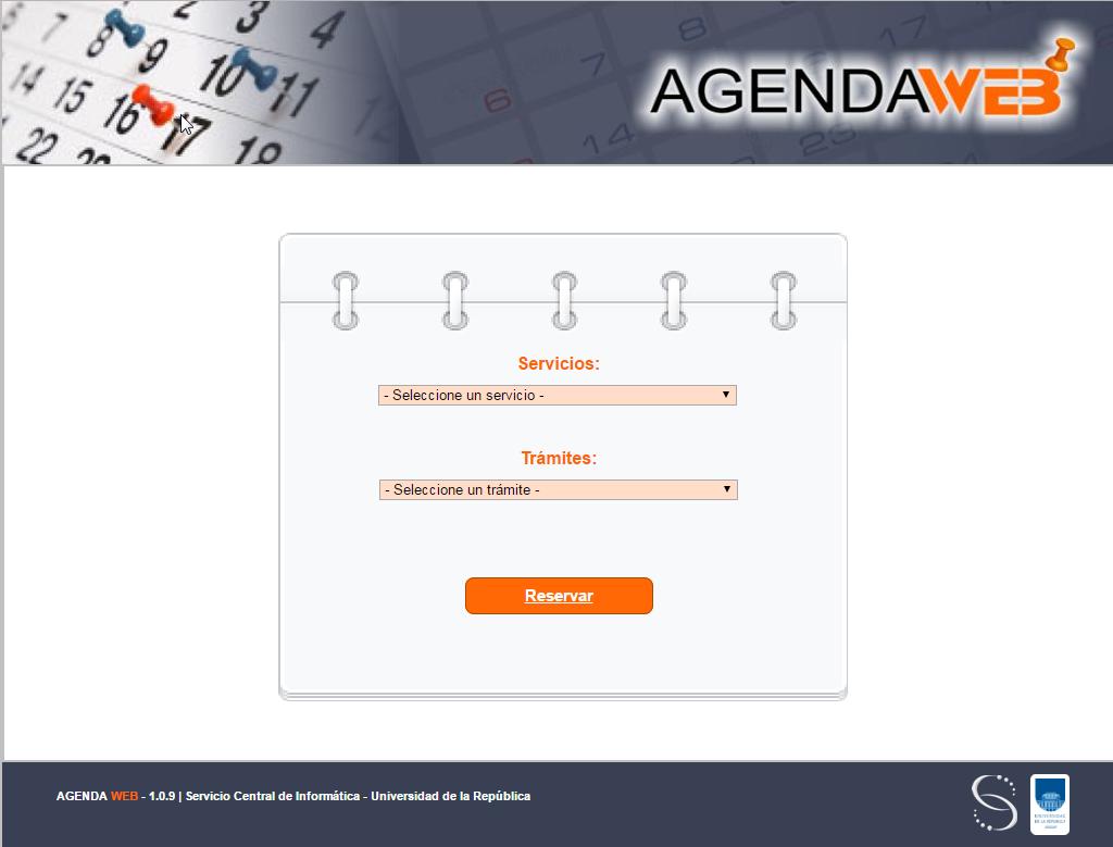 agenda-web-UDELAR
