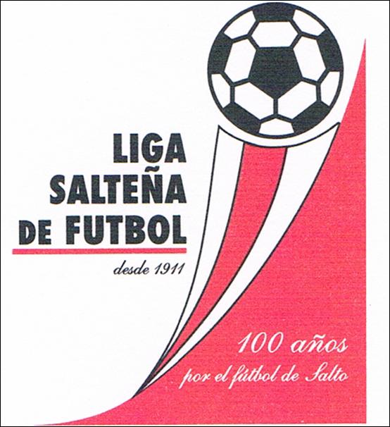 2204-Logo-Liga-100-futbol[1]