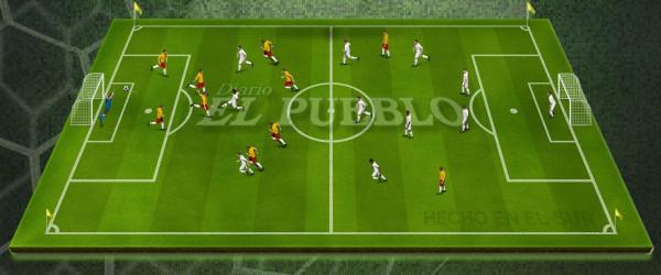 elpueblo-deportes-futbol-destacado.md[1]