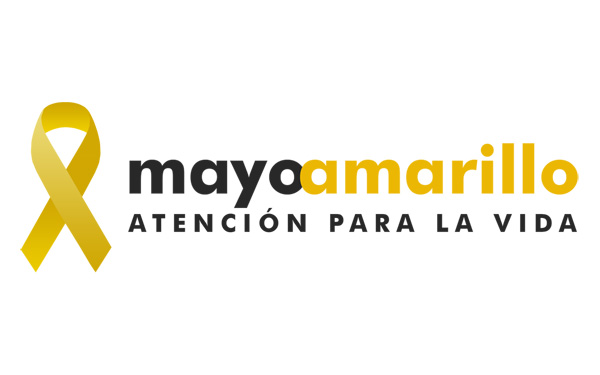 mayoamarillo