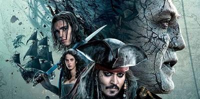 piratas.2