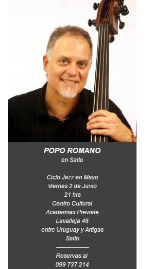 popo-romano