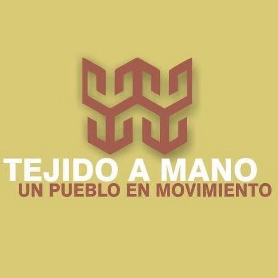 pueblo-movimiento