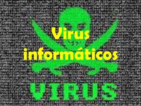 virus,jpg