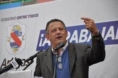 Pablo-Caram
