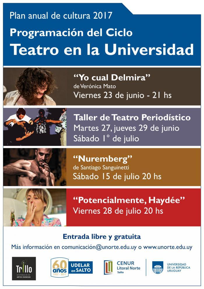 afiche_ciclo_de_teatro_en_la_universidad