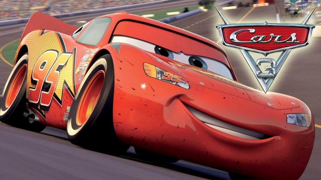 cars.3