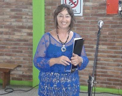 Doris Correa
