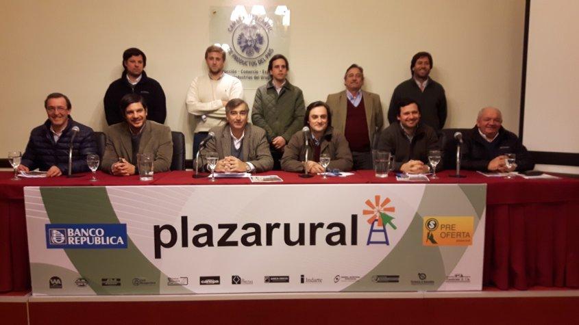 plazarural 2