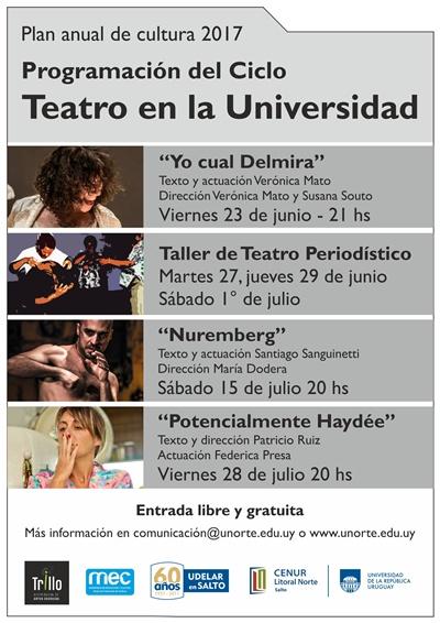 teatro001