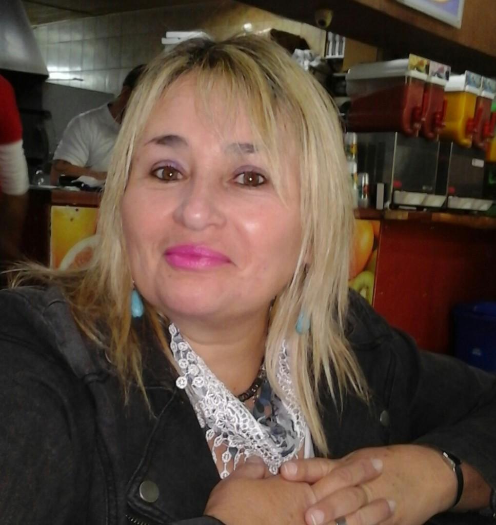 WP1 Adriana Conti
