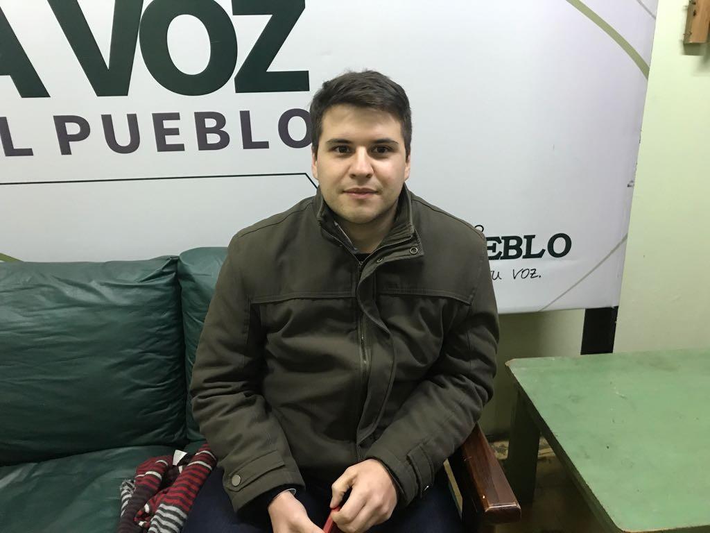 wp2 Diego Hernandez