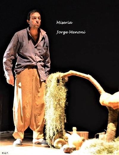 Jorge Menoni