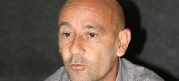 Dr. Gustavo Grassi