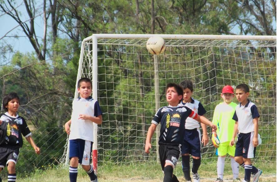 El próximo sábado 19 de agosto se jugará la sexta fecha de la  Segunda Rueda del Campeonato Salteño